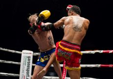 fighting-spirit-muay-thai-0068
