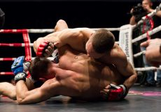 fighting-spirit-muay-thai-0143
