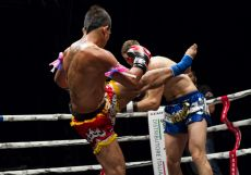 fighting-spirit-muay-thai-0214