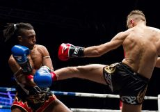 fighting-spirit-muay-thai-0186