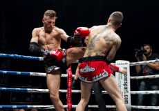 fighting-spirit-muay-thai-0050