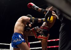fighting-spirit-muay-thai-0079