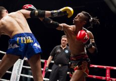 fighting-spirit-muay-thai-0080