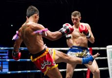 fighting-spirit-muay-thai-0217
