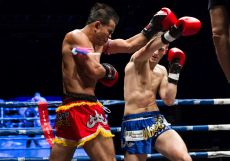 fighting-spirit-muay-thai-0222