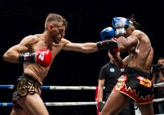 fighting-spirit-muay-thai-0178