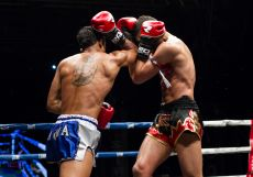 fighting-spirit-muay-thai-0167