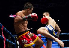 fighting-spirit-muay-thai-0225