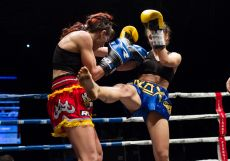 fighting-spirit-muay-thai-0099
