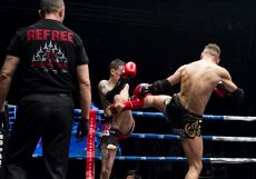 fighting-spirit-muay-thai-0046
