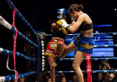fighting-spirit-muay-thai-0097