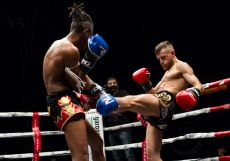 fighting-spirit-muay-thai-0181