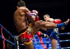 fighting-spirit-muay-thai-0226