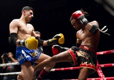 fighting-spirit-muay-thai-0074