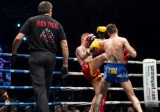 fighting-spirit-muay-thai-0126