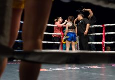 fighting-spirit-muay-thai-0108