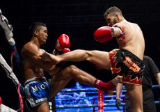 fighting-spirit-muay-thai-0164