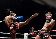 fighting-spirit-muay-thai-0174