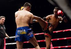 fighting-spirit-muay-thai-0073