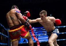 fighting-spirit-muay-thai-0223