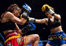 fighting-spirit-muay-thai-0105