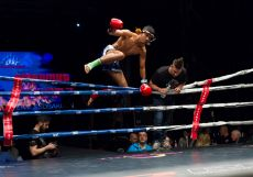 fighting-spirit-muay-thai-0159