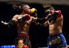 fighting-spirit-muay-thai-0088