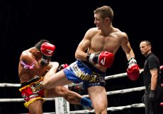 fighting-spirit-muay-thai-0212
