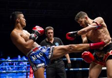 fighting-spirit-muay-thai-0163