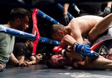 fighting-spirit-muay-thai-0149
