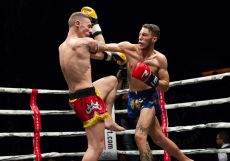 fighting-spirit-muay-thai-0111
