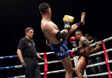 fighting-spirit-muay-thai-0085