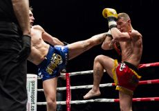 fighting-spirit-muay-thai-0120