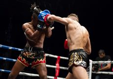 fighting-spirit-muay-thai-0191