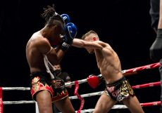 fighting-spirit-muay-thai-0184