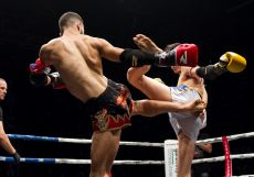 fighting-spirit-muay-thai-0035