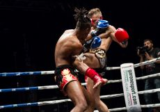 fighting-spirit-muay-thai-0185