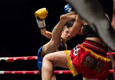 fighting-spirit-muay-thai-0095