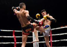 fighting-spirit-muay-thai-0043