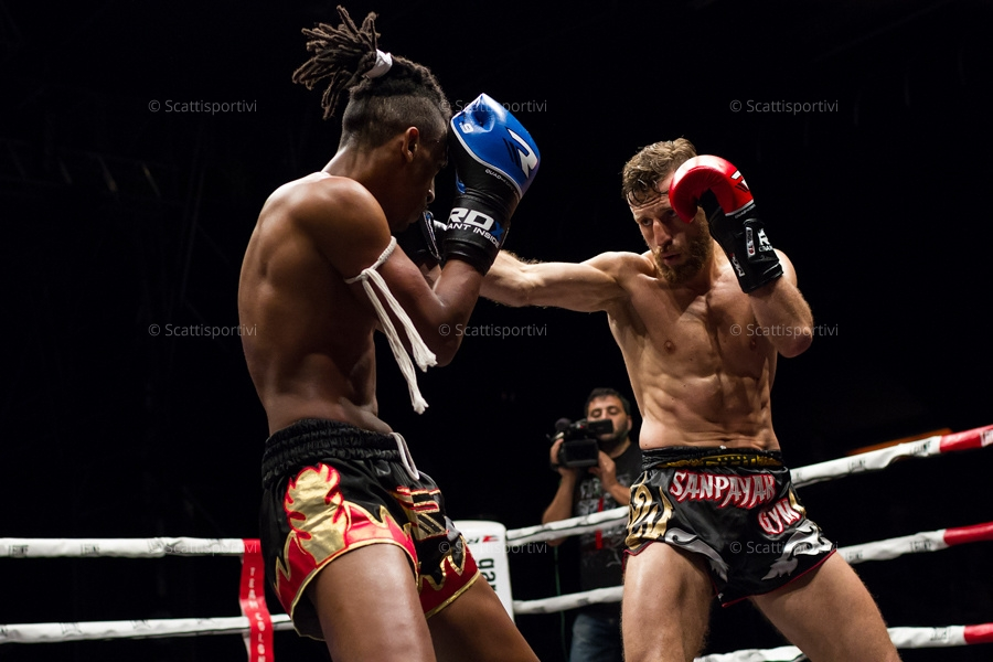 fighting-spirit-muay-thai-0189