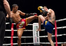 fighting-spirit-muay-thai-0070