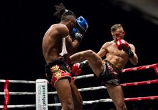 fighting-spirit-muay-thai-0175