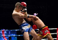 fighting-spirit-muay-thai-0209