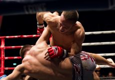 fighting-spirit-muay-thai-0140