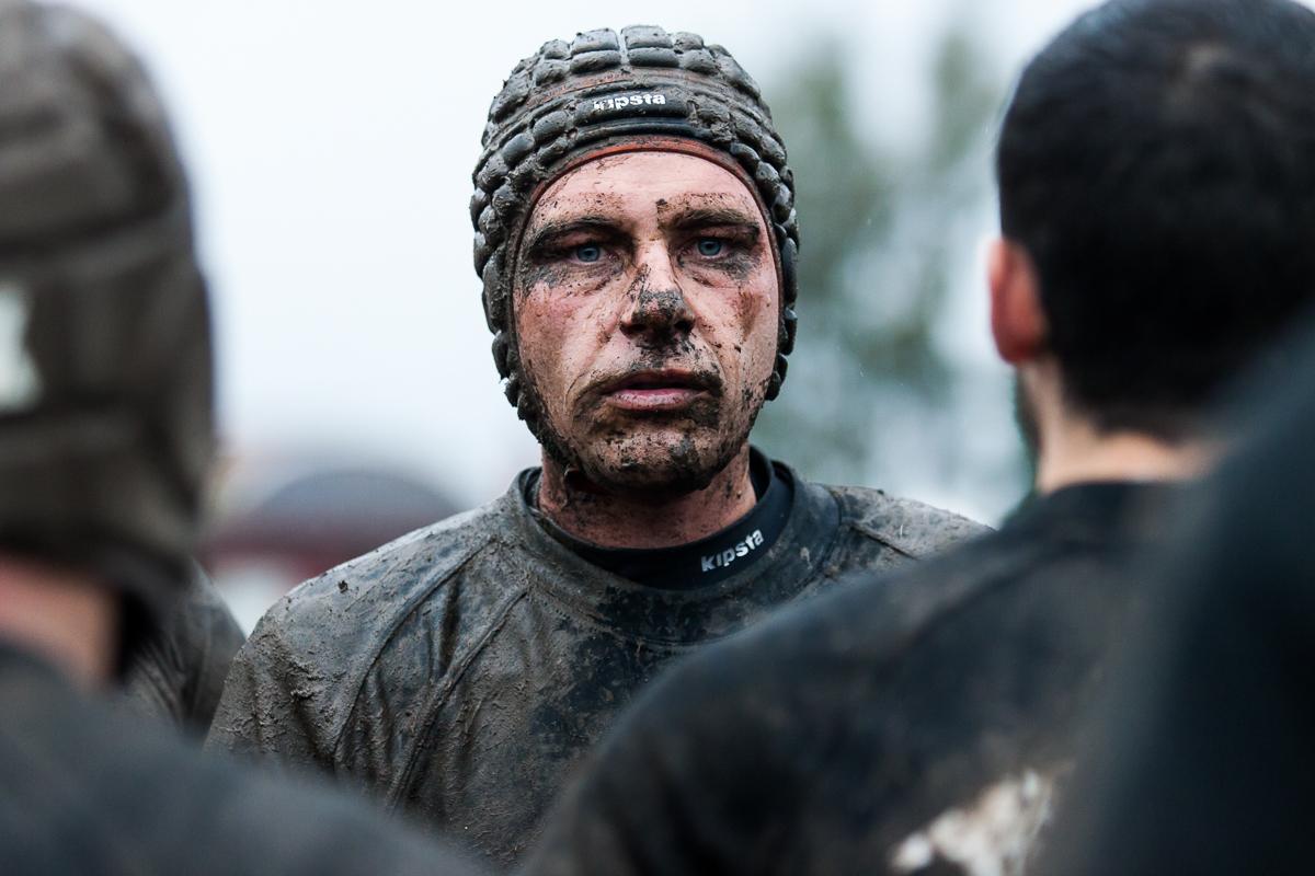 come diventare fotografo sportivo: fotografare il rugby