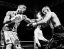 Boxe, Mirco Ricci Vs Serhiy Demchenko / galleria fotografica