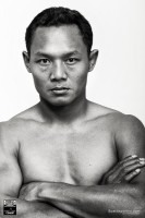 Saenchai Muay Thai