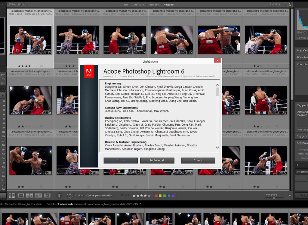 lightroom-info-versione